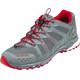 Mammut T Aenergy Low GTX Shoes Men grey-lava